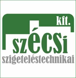 Tetőszigetelés Budapest - Lapostető szigetelés Budapest